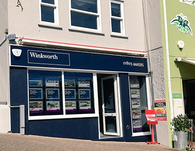 Winkworth opens two new outposts - well over 200 miles from London