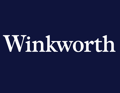 Winkworth celebrates new franchise signings despite weaker sales