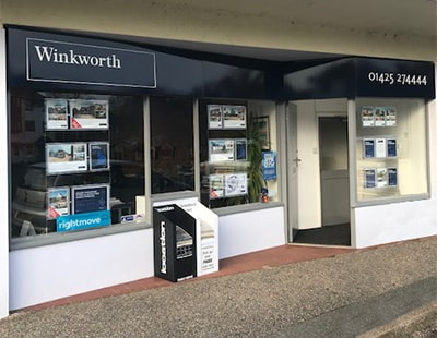 Independent agencies snapped up by Winkworth and Savills