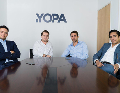 Hybrid agency YOPA prepares to launch across England and Wales