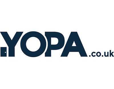 Online agency YOPA expects turnover of £4m to £8m this year