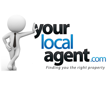 Calling all local Estate Agents…