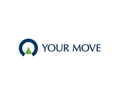 "Your Move insists ""No breach of data"" after documents taken from branch"