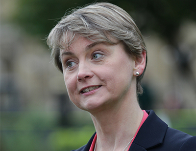 So just who is Britain's most successful modern housing minister?