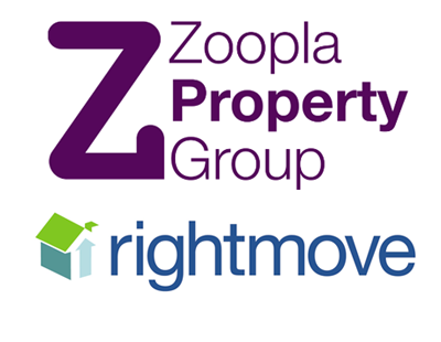 Rightmove the only winner from Zoopla-OTM battle says analyst