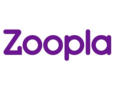 Zoopla says leads to agents up 36% as portal wars hot up again