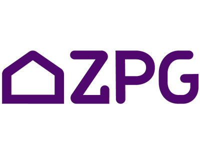 Zoopla claims brand dominance over Rightmove is growing