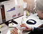 Here are four ways data can improve your business