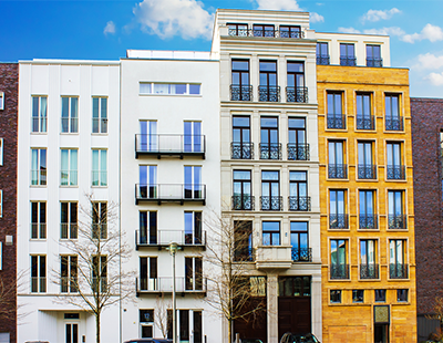 Build To Rent – What we learn from Germany and the US