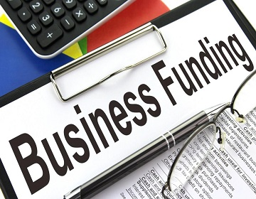 Business funding options - what choices do you have?