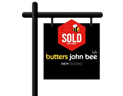 Spicerhaart confirms butters john bee acquisition