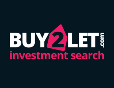 New investment portal has 'thousands of listings' from agents