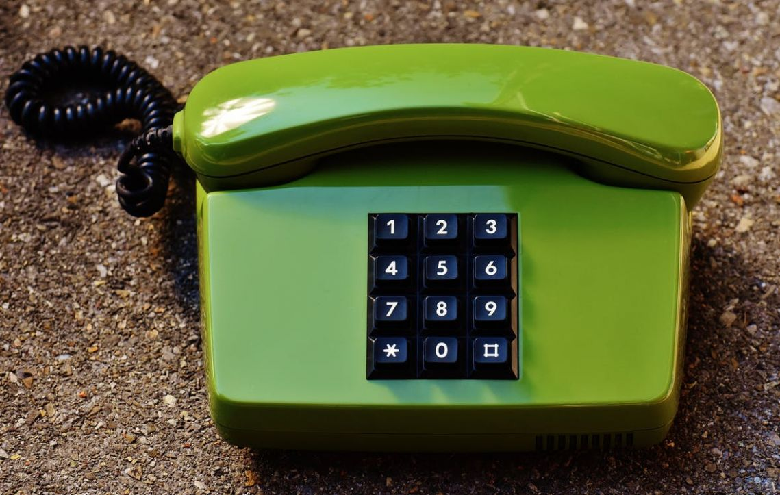Using call tracking to boost the impact of your marketing