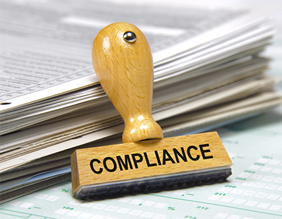 Senior compliance experts and agency trainers launch new service