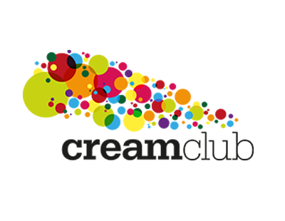 Cream Club/Cabec Ltd enters administration