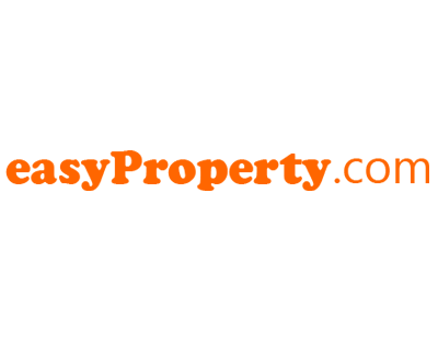 easyProperty relaunches, claiming to be UK's second-biggest hybrid