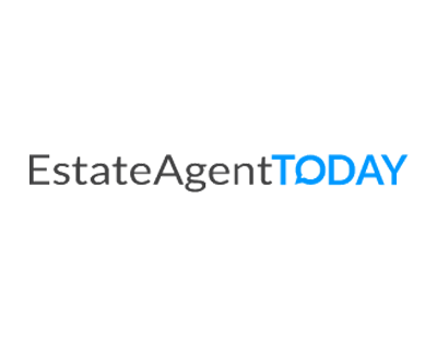 New on Estate Agent Today: more information, easier to navigate