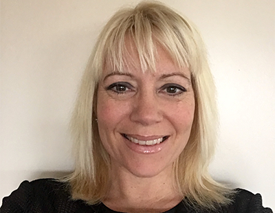 <b>Ellie Hall</b>, Head of Acquisitions, LSL Property Services - ellie-hall400x310