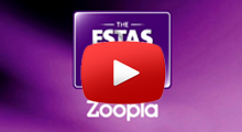 The ESTAS 2016: Highlights