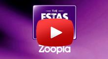 The ESTAS 2016: Highlights