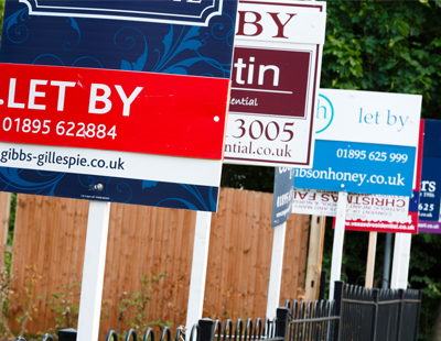 'One million landlords exit the PRS' - the headline you don't want to read