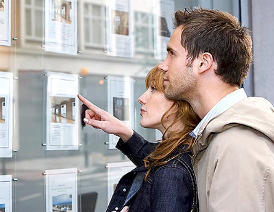 13.6% drop in first time buyer registrations