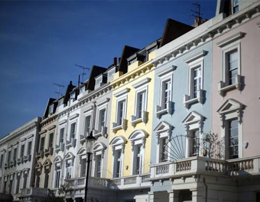 Tips for First Time Buyers in London