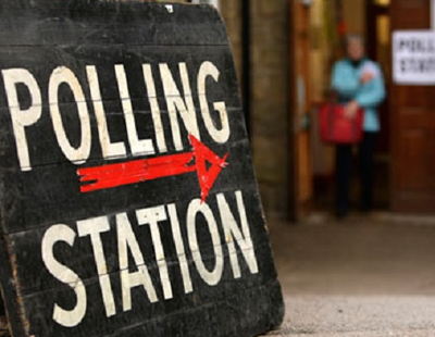 Will the current political landscape encourage Generation Rent to vote?