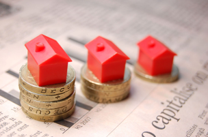 2016 half year news round up for Estate & Letting agents