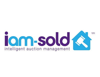 IAMSold claims top independent spot in resi auctions' league table