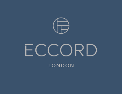 High-profile property sourcing and management firm rebrands