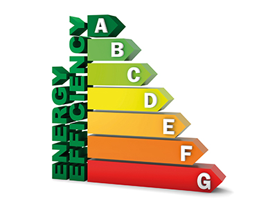 Good EPC ratings have almost no impact on house price - Nationwide