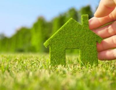 Energy Crisis: Better EPCs boost house values - claim