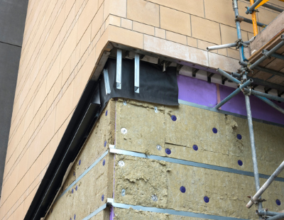 The Cladding Scandal – what do you need to know?