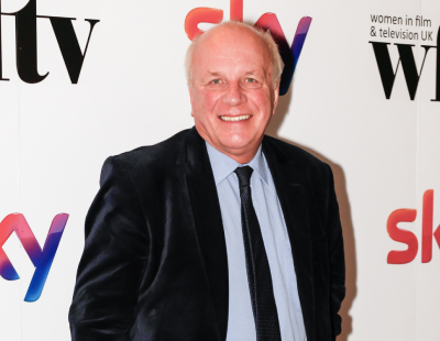 Former BBC boss selects agents to sell £35m housing project