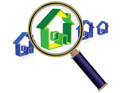 Consumers demand upfront property details on portals