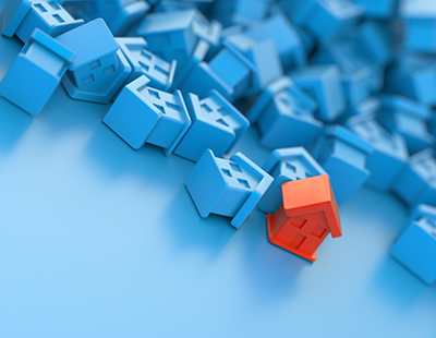 Covid Restrictions Delay will damage housing market and agents - claim