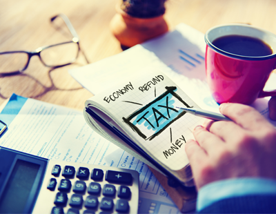New property tax - government releases draft legislation