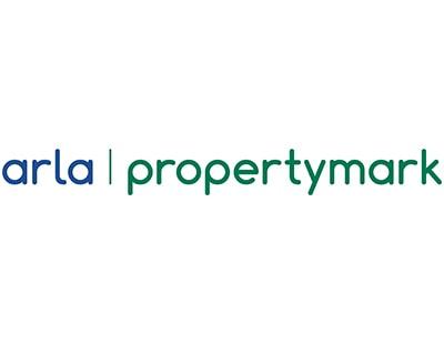 Exclusive: interview with Angela Davey, ARLA Propertymark's President