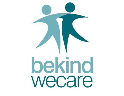 'Be Kind We Care' initiative launched across property industry