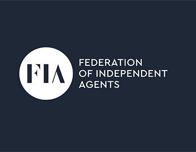 Independent agents' group celebrates passing key milestone