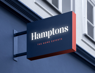 Regional hubs introduced to handle Hamptons expansion