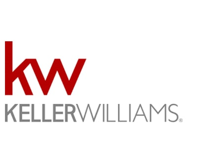 Spicerhaart chief defects to Keller Williams for new role