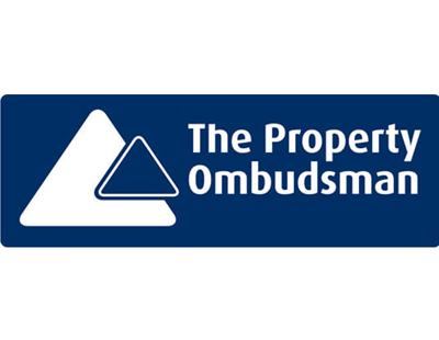 Seven rogue sales and lettings agencies expelled by Ombudsman