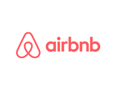 Second homes and Airbnb-style short lets blamed in new affordability report