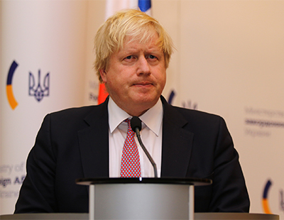 Pincher survives as ruthless Johnson reshuffle concludes