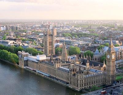 Senior MP warns Lloyds Bank over grabbing first time buyer flats