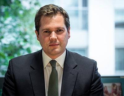 Robert Jenrick sacked as Housing Secretary; Michael Gove replaces him