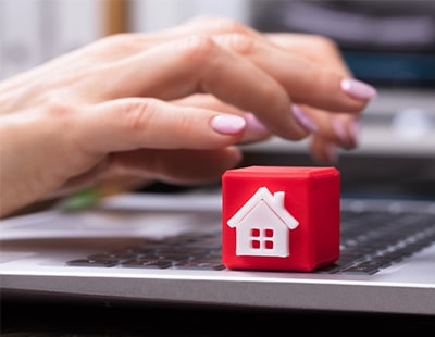 The property sector needs to keep up with changing consumer behaviour