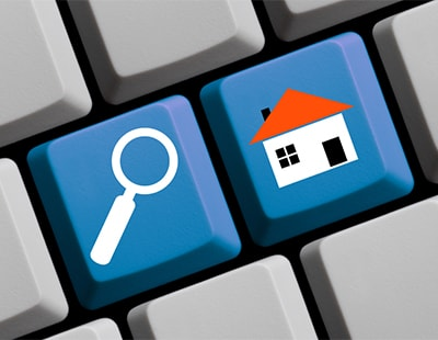 Revealed - what buyers look for when viewing properties online